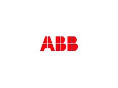 ABB(中国)有限公司
