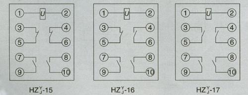 绝缘电阻:用1000v摇表测量各引出端子对外壳锁紧螺钉之间绝缘