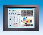 研华 IPPC-9150 工业平板电脑