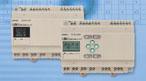 欧姆龙 ZEN 可编程控制器-V1