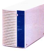 三垦力达 日本最为畅销的小型UPS