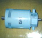 ZYK(W)型永磁直流高速电机