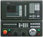 广州数控 GSK 21M加工中心数控系统