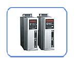 广州数控 DA98系列全数字式交流伺服驱动装置