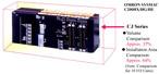 CJ1小型可编程控制器(代理)