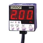 LED数字表示微压型压力传感器(代理)