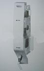 ABB FF/HSE F1 840F模件
