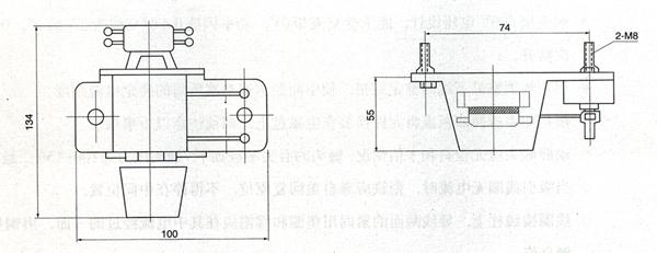 电路 电路图 电子 户型 户型图 平面图 原理图 600_231