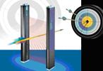 堡盟 高精度测量光栅