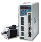 台达 ASDA-A系列交流伺服启动器(代理)