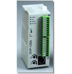 台达 EH/SA/SX系列PLC(代理)
