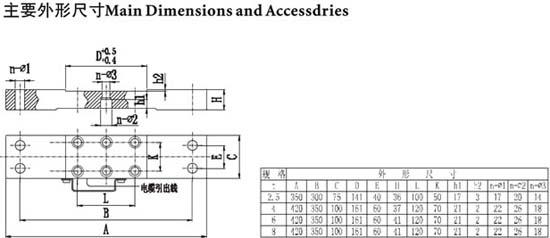 电路 电路图 电子 原理图 550_238