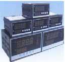 华天 DPI-5系列智能压力/温度/液位测控仪