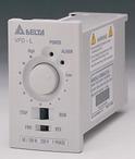台达VFD-L超小型低功率通用变频器 (代理)