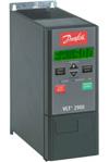 丹佛斯 变频器VLT2900(代理)