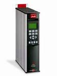 丹佛斯变频器VLT5000(代理)
