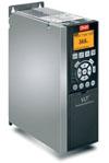 丹佛斯 变频器VLT FC300(代理)