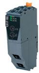 贝加莱  I/O系统 X20 I/O(总线控制器)
