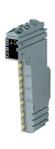 贝加莱 I/O系统 X20 I/O(总线接收和总线中继模块)