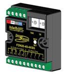 图尔克 FDN20-4S-4XSG DeviceNet总线模块