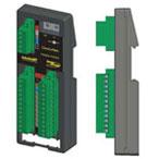 图尔克 FDN20-16S DeviceNet总线模块