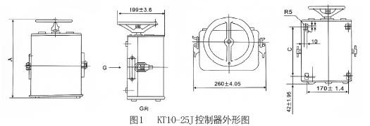 低压控制器-供应凸轮控制器kt10-150/1-低压控制器尽