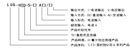 电路 电路图 电子 原理图 541_208