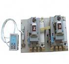 德力西 CDQ1系列双电源自动切换开关