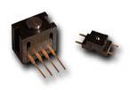 霍尼韦尔 FSG 1500g 触力传感器
