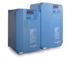 三垦力达  WD05/HW05系列 变频器