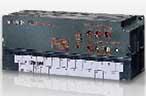 三菱 铂电阻温度输入模块