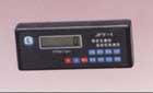 赛峰科技 JFY-1智能化建材放射性检测仪