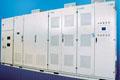 森兰SB-HV高压变频器