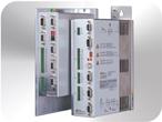 步科电气 ECOLIN 直线伺服电机驱动器