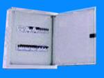 CCX2(1A)系列密集绝缘母线槽