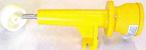 梅尔 1998-6KB4输送带超速开关