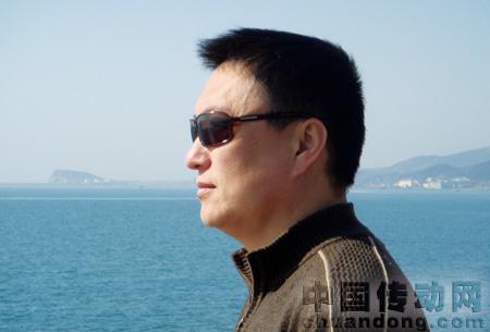 韩版男生90后发型雕刻