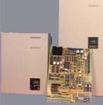 大华电气 6RA27系列全数字化直流调速装置