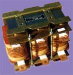 大华电气 SJK1系列三相进线电抗器