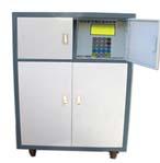 群菱  柴油发电机组维护测试设备ACLT-38100