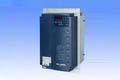 三垦力达隆重推出HALLMARK-FM05纺纱机专用变频器
