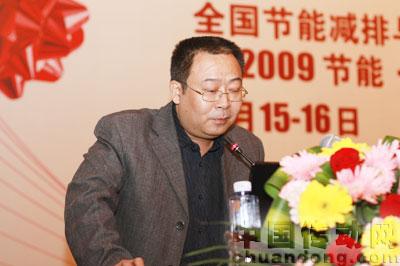 深圳市中科明�B�d科技有限公司�B�タ��理