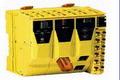 贝加莱推出专用于安全运动控制(SafeMC)的两款模块