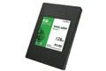 罗升:InnoDisk SATA6000电子硬盘