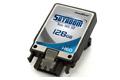 罗升:InnoDisk SATADOM i系列