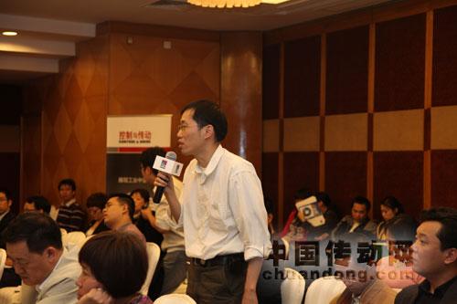 "system""为主题的威图2010""设计院所巡回研讨会""结束了上海,南京,北京"