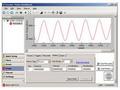Kollmorgen C/BASIC可编程控制器 WorkBench组态工具