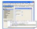 Kollmorgen C/BASIC可编程控制器 MPX Library-.NET/C#