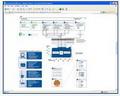 Kollmorgen C/BASIC可编程控制器 MPI Library - C/C++