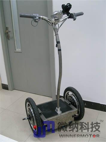 自动平衡电动车价格_智能平衡电动车自动平衡电动车两轮电动车站
